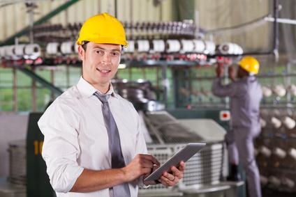 Vakuumbeutel & Vakuumrollen, sofort lieferbar in riesiger Auswahl, für alle Vakuumiergerät-Fabrikate